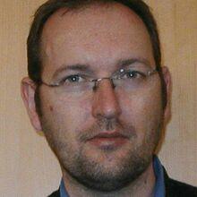 Edvard Pettersson