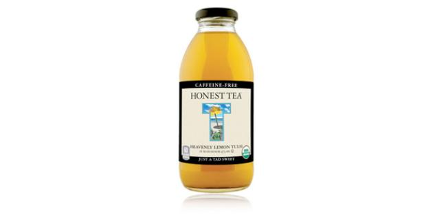 honest tea essay Some of you may already be boycotting companies like honest tea whose  parent companies donated money to defeat proposition 37, the.