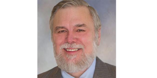 Wendel E. Dreve
