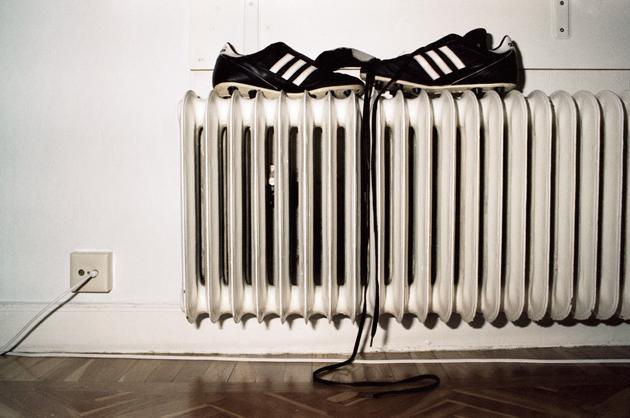 35. Adidas