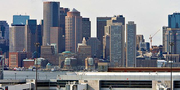 No. 12 Biggest Rent Hike: Boston-Cambridge-Quincy, Mass.-N.H.