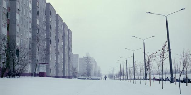No. 22 Cheapest City for Expensive Living: Minsk, Belarus