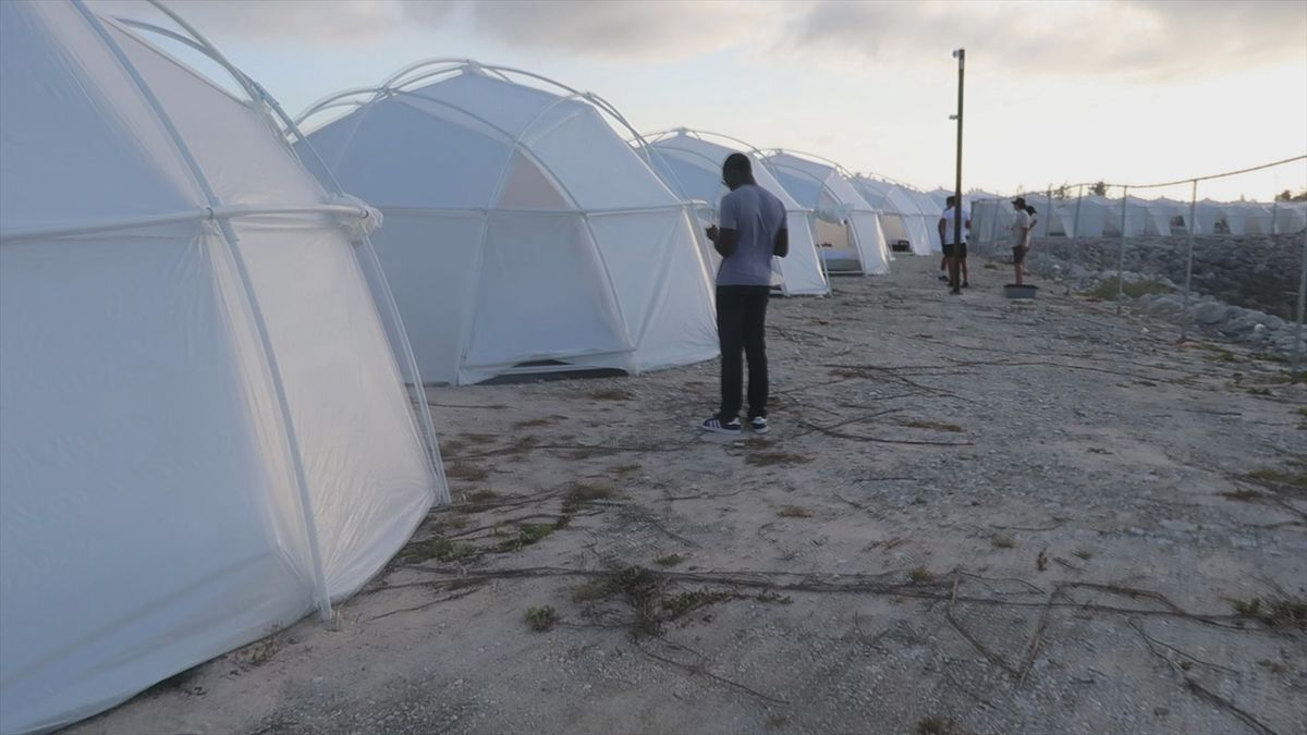 As part of bankruptcy proceedings, Hulu and Netflix may face subpoenas about their documentaries on the Fyre Festival from its organizers