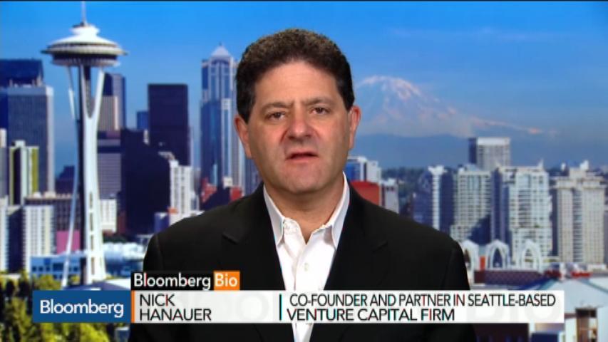 Stock Buybacks Made Me Feel Dirty, Uncomfortable: Hanauer