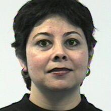 Sho Chandra