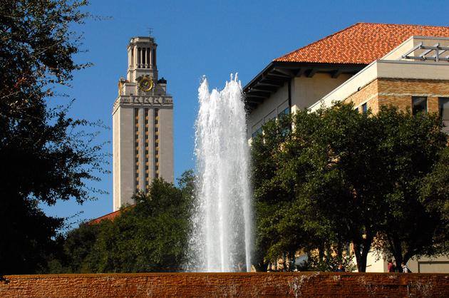 25. University of Texas (McCombs)