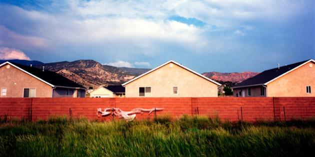No. 23 Cheapest Place to Live: Cedar City, Utah, area
