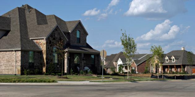 No. 17 Cheapest Place to Live: Wichita Falls, Tex., area
