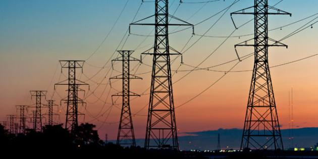 U.S. Energy Use Increases