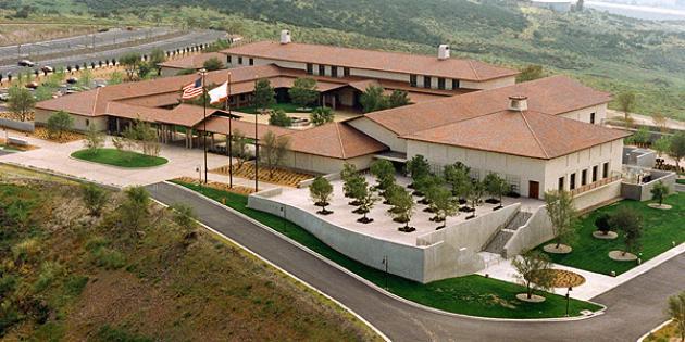 No. 22 Biggest Rent Hike: Oxnard-Thousand Oaks-Ventura, Calif.