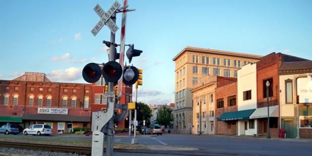 No. 15 Cheapest Place to Live: Johnson City, Tenn., area