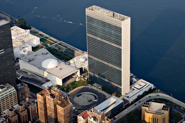 24. U.S. State Department