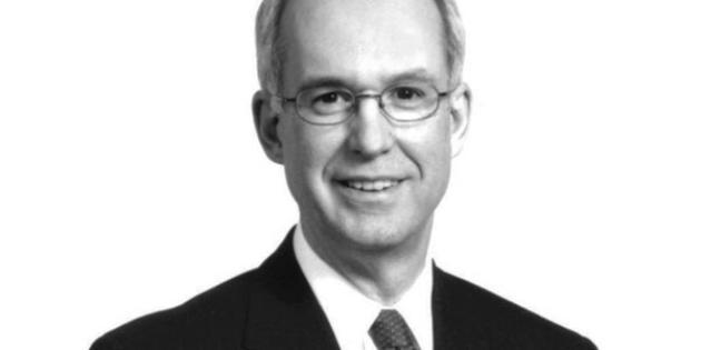 Kenneth Freeman: Quest Diagnostics