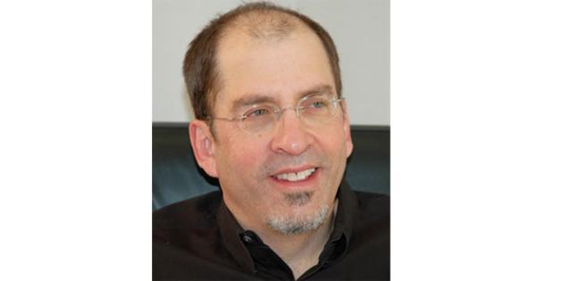 Michael Kracauer