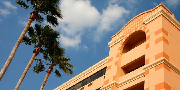 No. 11 Biggest Rent Hike: West Palm Beach-Boca Raton-Boynton Beach, Fla.