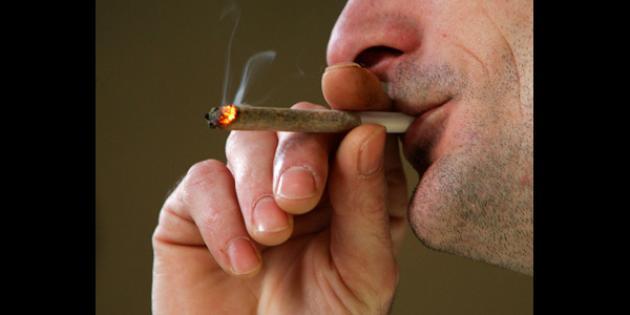 Marijuana Cigarette Maker