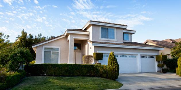 No. 41 Richest Zip Code: 94506, Danville, Calif.