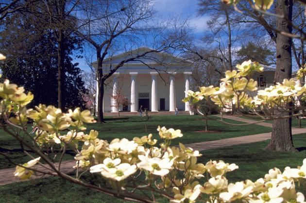 49. University of Georgia