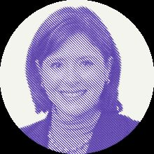 Janet Lorin