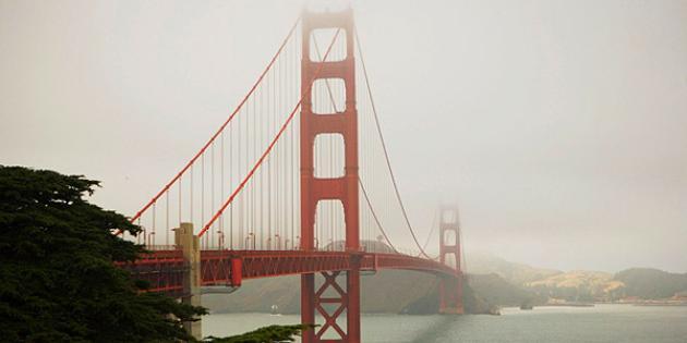 No. 19 Biggest Rent Hike: San Francisco-San Mateo-Redwood City, Calif.