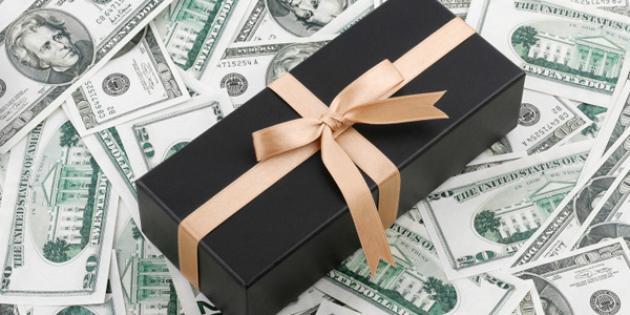 1. Anti-Corruption and Bribery