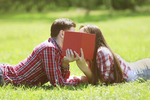 online dating for medical students Online daters compared the risks of online dating with other activities in their lives they also cause considerable psychological and medical consequences for the participants' level of education obtained ranged from some high school to.