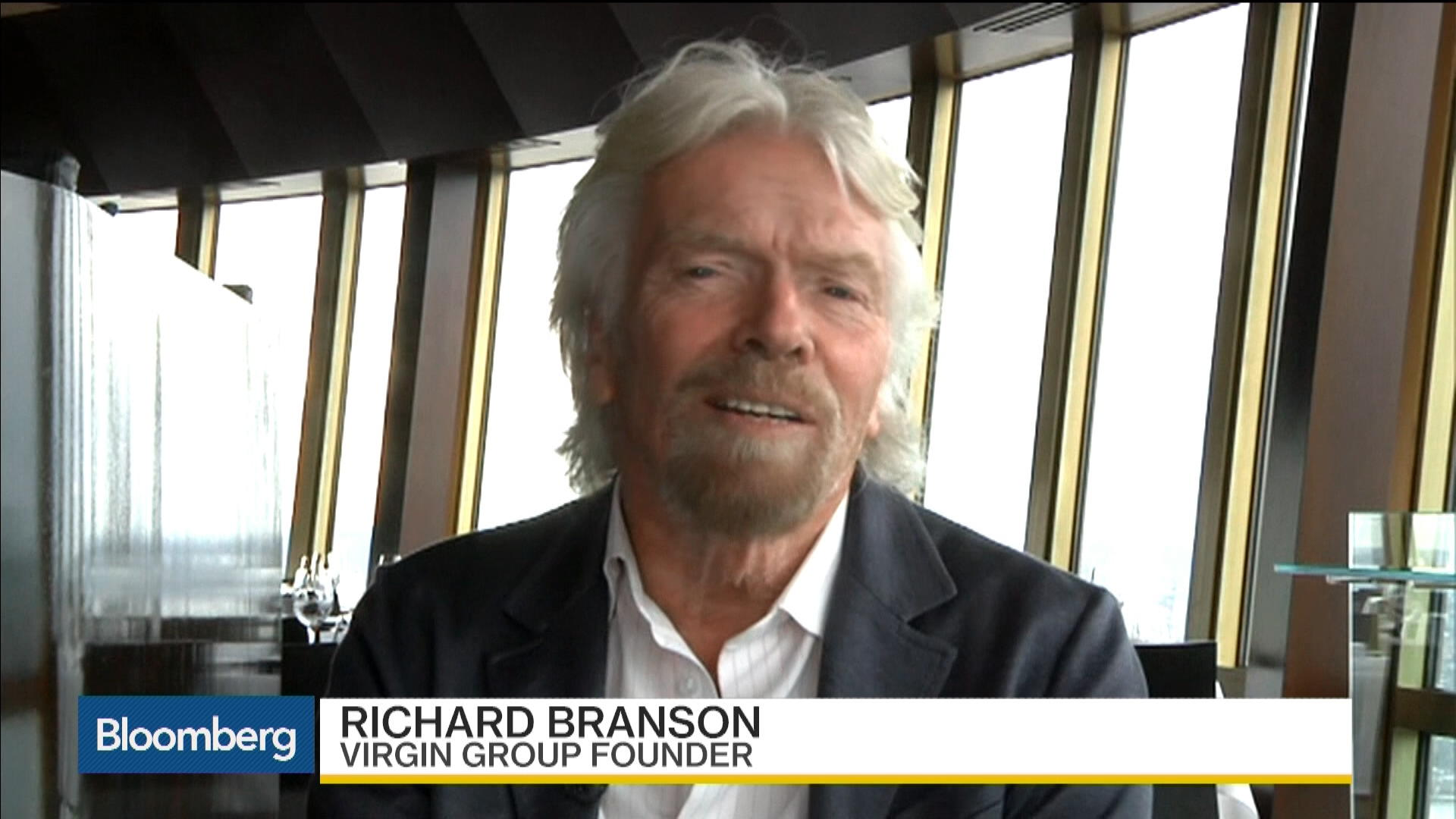 richard branson on the importance of Virgin trains founder richard branson has been mocked by passengers after he said on twitter his pet hate was people turning up late the billionaire entrepreneur posted a message saying how important punctuality is alongside a picture of him running to a meeting to avoid being late.