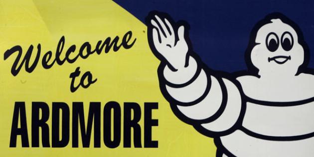 No. 19 Cheapest Place to Live: Ardmore, Okla., area