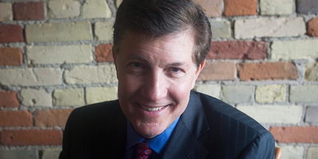 9. Gregg W. Steinhafel