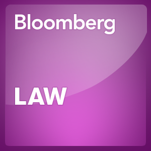 <![CDATA[Bloomberg Law]]>