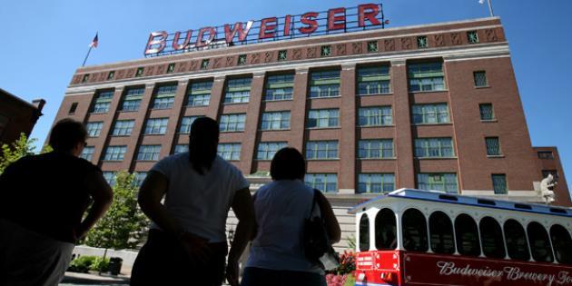 No. 18 Biggest Beer Drinker: Missouri
