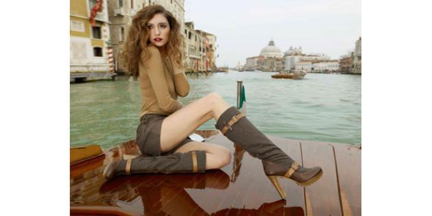 No. 22 Hot Holiday Import: UGG shoes