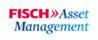 Fisch Asset Management