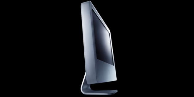 iMac G5 (August 2004 – May 2005)