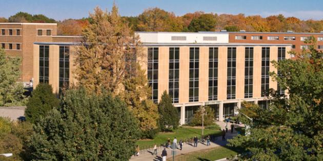Michigan State University (Broad)
