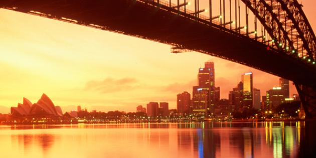 No. 16 Most Expensive City: Sydney