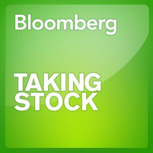 <![CDATA[Taking Stock]]>