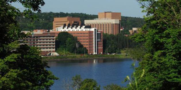 No. 33: Michigan Technological University