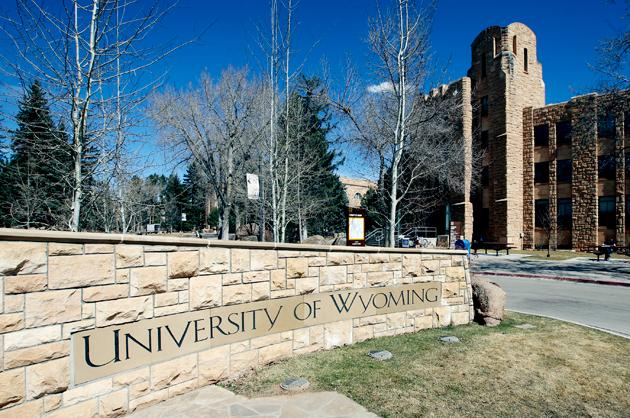 Best College ROI: Wyoming