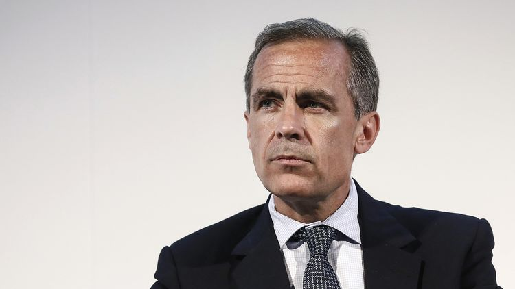「mark carney bloomberg」の画像検索結果