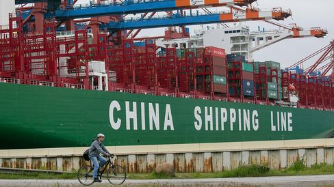 Federal panel: Pacific trade pact would deliver modest gains