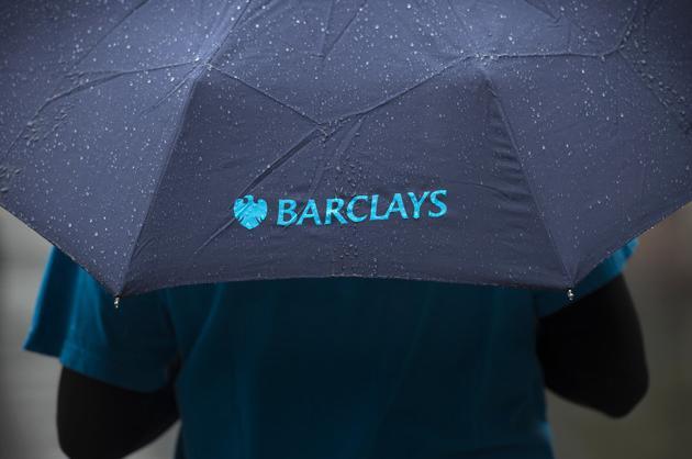49. Barclays