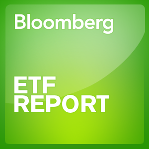 <![CDATA[Bloomberg Exchange-Traded Funds Report]]>
