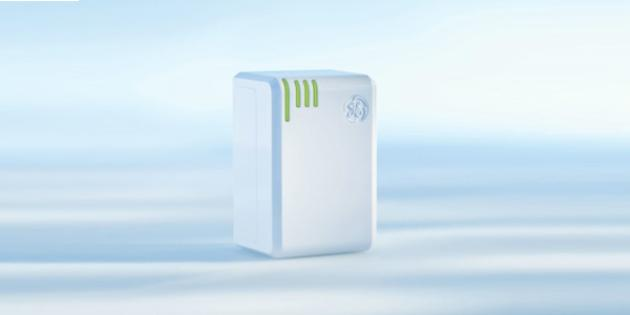Nucleus Home Energy Manager