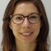 Isabella Cota
