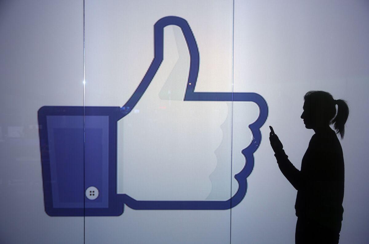 Facebook no carrega fotos no celular 36