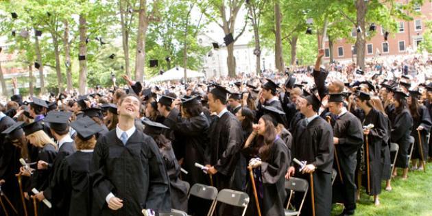 No. 24 Amherst College