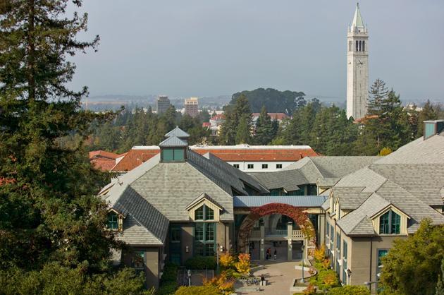 UC Berkeley (Haas)
