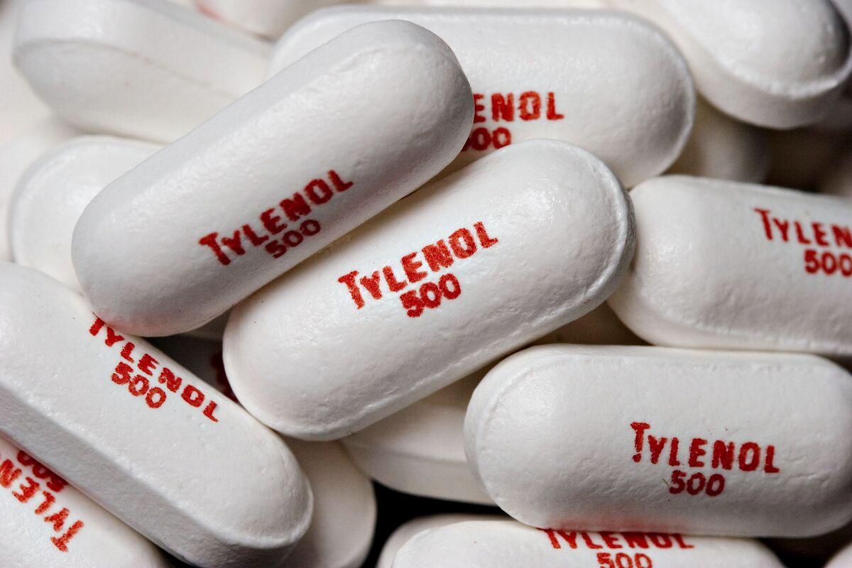 Acute oral toxicity 15 фотография