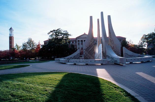 29. Purdue University